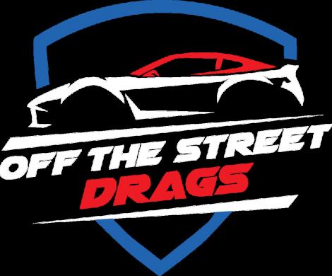 ppir-offthestreetdrags-700